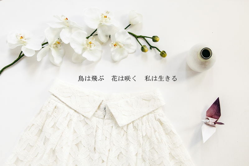 jap-trans_09